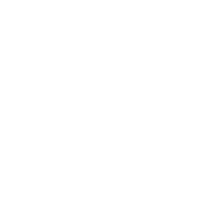 electric | electrical services | electrical | Green Energy Solutions | Low Voltage Systems | service installation | preventative maintenance | markets | Franchising | electrician | contact